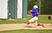 Joseph Ardito Baseball Recruiting Profile