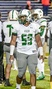 Donte Sewell Football Recruiting Profile