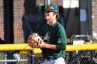 Austin Gordon's Baseball Recruiting Profile
