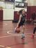 Brianna D'Alleva Women's Basketball Recruiting Profile