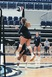 Catherine Cunningham Women's Volleyball Recruiting Profile