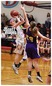 Madison Miller Women's Basketball Recruiting Profile