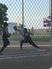 Keira Hammen Softball Recruiting Profile