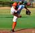 Brett Swartz Baseball Recruiting Profile