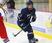 Zoe Tamborello Women's Ice Hockey Recruiting Profile