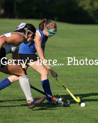 Emily Schnoop's Field Hockey Recruiting Profile