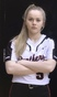 Grace Glass Softball Recruiting Profile