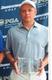 Bryce Honeck Men's Golf Recruiting Profile
