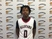 Joshua Mahone Men's Basketball Recruiting Profile