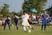 Cesar Briseno Men's Soccer Recruiting Profile
