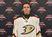 James Cates Men's Ice Hockey Recruiting Profile