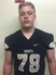 Jackson Bateman Football Recruiting Profile
