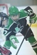 Julia Wysocki Women's Ice Hockey Recruiting Profile