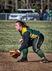 Brittany Penland Softball Recruiting Profile