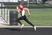 Zachery Pogioli Men's Track Recruiting Profile
