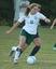 LEXIE HILL Women's Soccer Recruiting Profile
