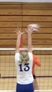 Addison Witte Women's Volleyball Recruiting Profile