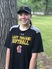 Megan Jewell Softball Recruiting Profile