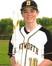 Colton Brightwell Baseball Recruiting Profile