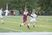 Andre Caceres Men's Soccer Recruiting Profile