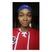 Kymesha Thompson Women's Volleyball Recruiting Profile