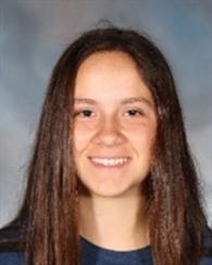 Brookelynn Hodgin's Women's Lacrosse Recruiting Profile