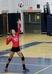 Julia Murawinski Women's Volleyball Recruiting Profile