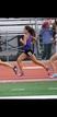 Sophia Zalewski Women's Track Recruiting Profile