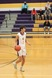 Ethan Mitchell Men's Basketball Recruiting Profile