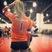 Greta Simmons Women's Volleyball Recruiting Profile