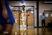 Jamaal Bailey Men's Basketball Recruiting Profile