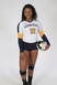 Shayna Roberts Women's Volleyball Recruiting Profile