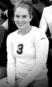 Kacie Cox Women's Volleyball Recruiting Profile