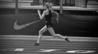 Grace Alley's Women's Track Recruiting Profile