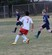 Adrian Cabrera Men's Soccer Recruiting Profile