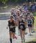 Fionna Feerick Women's Track Recruiting Profile