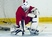 Cheyanne Wise Women's Ice Hockey Recruiting Profile
