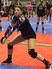 Brianna Sweitzer Women's Volleyball Recruiting Profile