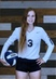 Taylor Moore Women's Volleyball Recruiting Profile