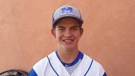 Jack Boggs's Baseball Recruiting Profile
