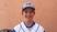 Jack Boggs Baseball Recruiting Profile