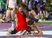 Kalil Cuffe Wrestling Recruiting Profile