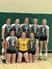 Jenna Werner Women's Volleyball Recruiting Profile