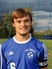 Benjamin Butterfield Men's Soccer Recruiting Profile