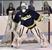 Nicolas Howland Men's Ice Hockey Recruiting Profile