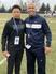 Antonio Cotman jr Football Recruiting Profile