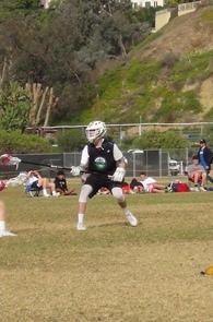 Michael Jaszewski's Men's Lacrosse Recruiting Profile