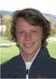 Dylan Johnson Men's Track Recruiting Profile