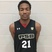 Shakir Mas Men's Basketball Recruiting Profile