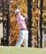 Evan Thompson Men's Golf Recruiting Profile